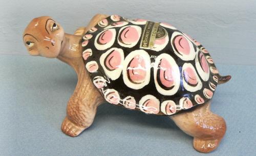 Mini Of Monrovia >> Hagen Renaker Reptiles and Amphibians